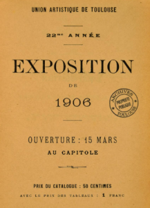 exposition-toulouse-1906