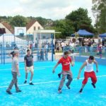 city-foot-piscine-de-la-ferte-alais
