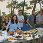 repas-international-camping-la-ferte-alais