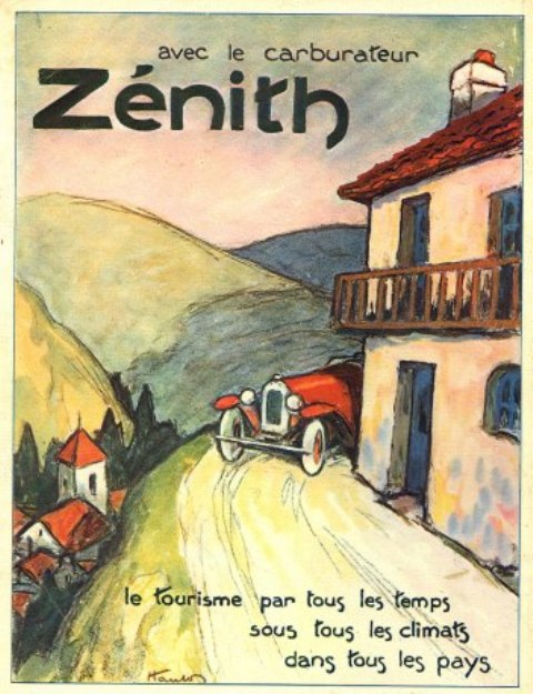 carburateur-zenith-illustrateur-dessinateur-georges-hautot