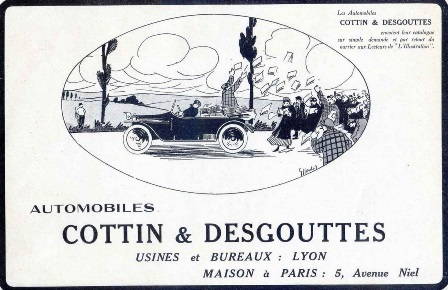 cottin-desgouttes-illustrateur-dessinateur-georges-hautot