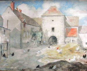 tanqueux-ferme-georges-hautot-illustrateur-dessinateur