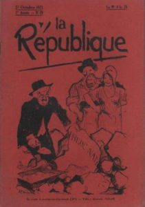 la-republique-illustrateur-dessinateur-georges-hautot