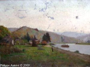 prosper-galerne-bords-de-meuse