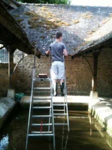 nicolas-fournillon-restauration-lavoir