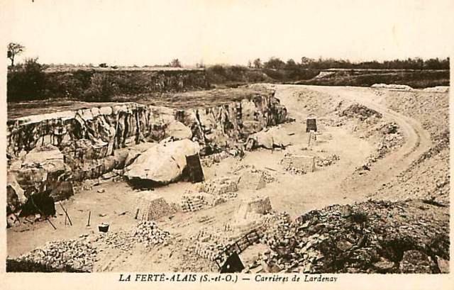 carrieres-gre-ferte-alais