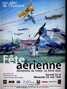 meeting-aerien-ferte-alais-1999