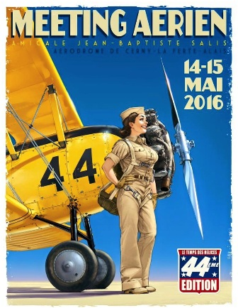 meeting-aerien-ferte-alais-cerny-2016