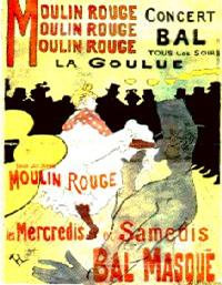 jules-renaudin-moulin-rouge