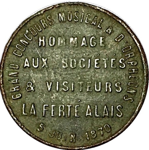 medaille-concours-musical-1870