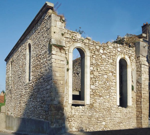 eglise-saint-pierre-vestiges-la-ferte-alais
