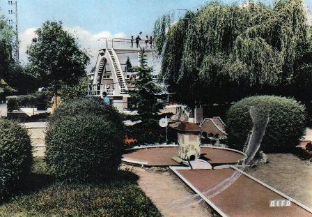golf-piscine-de-la-ferte-alais