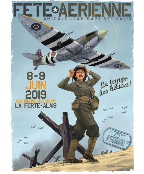 meeting-aerien-ferte-alais-2019