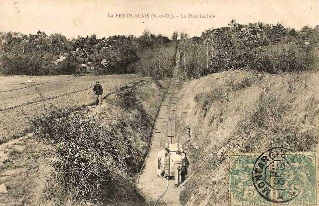 carriere-gre-la-ferte-alais-plan-incline