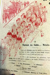 michelin-illustrateur-dessinateur-georges-hautot