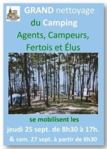 operation-nettoyage-camping-ferte-alais