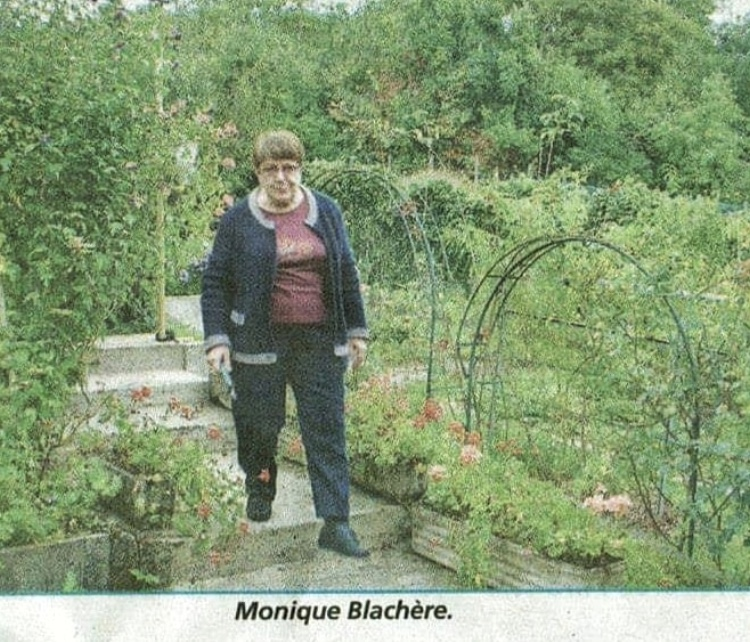 monique-blachere